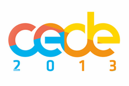 CEDE 2013