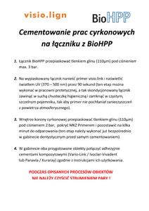 Cementowanie_prac_cyrkonowych_na_laczniku_z_BioHPP