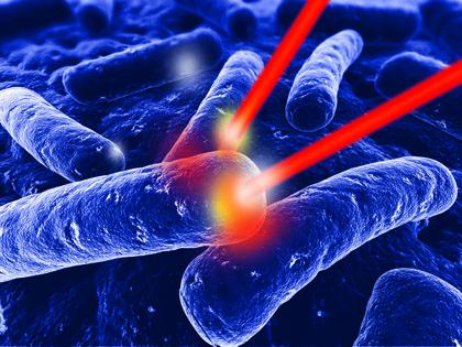 Nowoczesna terapia fotodynamiczna HELBO