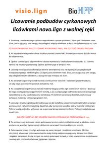 Licowanie_podbudow_cyrkonowych_licowkami_novo.lign