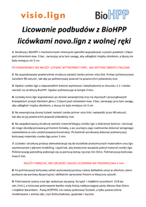 Licowanie_podbudow_z_BIOHPP_licowkami_novo.lign