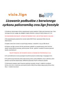 Licowanie_podbudow_z_barwionego_cyrkonu_freestyle