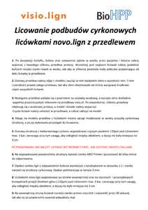 przedlew_Licowanie_podbudow_cyrkonowych_licowkami_novo