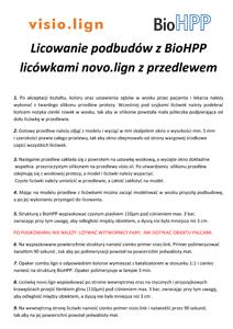 przedlew_Licowanie_podbudow_z_BIOHPP_licowkami_novo.lig